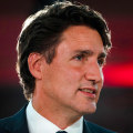 Justin Trudeau narrowly wins 3rd term as Canadian prime minister