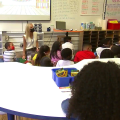 How Chicago teachers are using social-emotional learning in the classroom