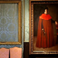 Mystery of world's greatest art theft may remain forever unsolved