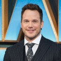 Chris Pratt will be voice of Mario in new Super Mario Brothers movie