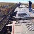 Amtrak train derailment that killed 3 and injured dozens is under investigation