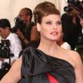 Model Linda Evangelista reveals cosmetic procedure she alleges went horribly wrong