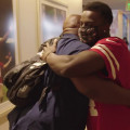 San Francisco 49ers work to help communities of color through mentorship