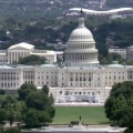 Debt ceiling has Senate in a partisan standoff