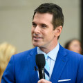 'Daily Mail TV' host Thomas Roberts talks about show's 5th season