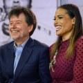 Ken Burns and Muhammad Ali's daughter Rasheda Ali preview new docuseries