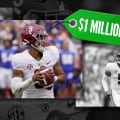 Inside the rule change allowing college athletes to profit from their name, likeness