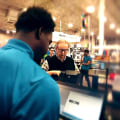 Retailers scramble to address supply issues ahead of holiday shopping season