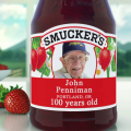 TODAY celebrates 100th birthdays (and older): Oct. 14, 2021