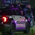 1 officer dead, 2 injured in apparent ambush in Texas