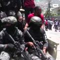 17 American missionaries kidnapped in Haiti
