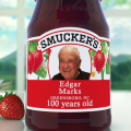 TODAY celebrates 100th birthdays (and a 105th!): Oct. 18, 2021