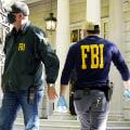 FBI raids Washington home of Russian oligarch Oleg Deripaska