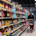 Inflation concerns grow as prices rise across the US