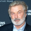 New details emerge about fatal shooting on set of Alec Baldwin movie