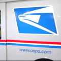 US Postal Service beefs up staff, facilities to combat shipping crisis