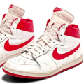 Michael Jordan sneakers sell for $1.5 million at auction
