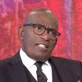Al Roker is 'Cooking Up a Storm' with new podcast