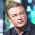 New details from Alec Baldwin movie investigation emerge