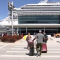 COVID rules for cruise ships extended until mid-January