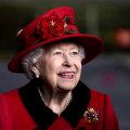 Queen Elizabeth will skip climate summit due to health concerns