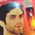 'Office' star B.J. Novak's face appears on products all over the world