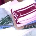 Fan favorite Steals & Deals: Cashmere scarves, wireless earbuds, more