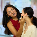 5 multipurpose beauty products to help you do your makeup in minutes