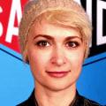 Film industry mourns 'Rust' cinematographer Halyna Hutchins