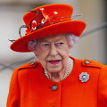 Amid concern for Queen Elizabeth, what's next for the royal family?