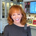 Reba McEntire talks about her new box set and more