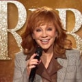 See Reba McEntire perform 'Is There Life Out There' on TODAY