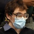Nikolas Cruz pleads guilty to murder charges in Parkland school massacre