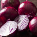 Salmonella outbreak linked to onions from Mexico