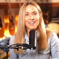 Sheryl Crow opens up about her health, relationships and more