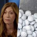 DEA head warns about dangerous counterfeit pills