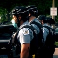 Many Chicago police could walk off job over vaccine mandates