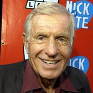 Image: Jerry Van Dyke at the TV Land and Nick at Nite Upfront