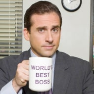 gifts for boss, gifts for coworkers