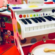 ABC Toy Expo