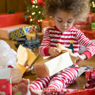 The Best Gifts For 3 Year Olds According To Child Development Experts