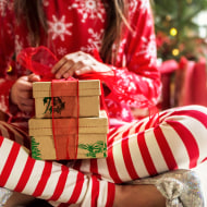 best gifts for kids, Christmas gifts for kids, gifts for kids who have everything, cool gifts for kids, top gifts for kids
