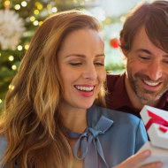 37 best gift ideas for wives