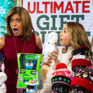 todays ultimate holiday gift guide 50 gift ideas for everyone on your list