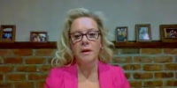 Fmr. Christie aide, Bridget Kelly, runs for office in NJ