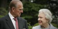Queen Elizabeth II prepares for final goodbye to Prince Philip on Saturday
