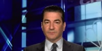 Former FDA Commissioner talks return to normal life, says he will vaccinate his kids when eligible
