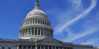 Bipartisan agreement reached for congressional January 6 commission