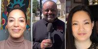 Politics experts analyze latest news on George Floyd case, and future for Atlanta's mayor