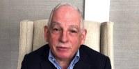 NewYork-Presbyterian CEO explains decision to mandate Covid-19 vaccine